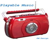 Music PM 046#