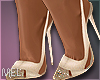 Mel*Clio Heels