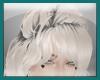 [Rain] Platinum Genoveva