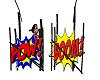 Super Hero Rope