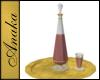 Bundle Beverage Decanter