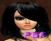 PBF*Black Belle