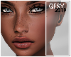 Q. Olivia MH. NL. Sk5