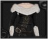 Mrs. Claus *black*