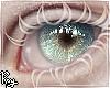 Starlight Eyes - Piscine