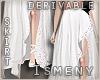 [Is] Romantica Skirt Drv