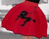 The 50s / Skirt 85