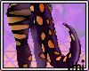 🌙 | Lurch Tail 3