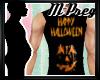 [DRC] MPreg Halloween