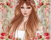 Hair Carrot Luna