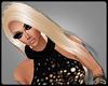 [MAR] Gaga 8 summerblond