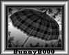 !BB!Little miss umbrella