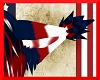 Capt America Ears v4