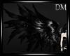 [DM] Dark Wings