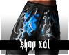 Lightning Shorts ✪