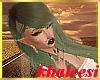 K! Kalea Green