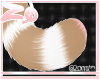 Soft | Tail