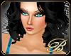 Black Hair Diva