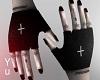 🆈 ✝ Gloves