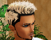 LF*Cyrus Blonde