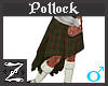 Z: Pollock Great Kilt 2