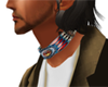 Fire Fly Native Choker