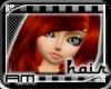 [AM] Freda G.B. Hair