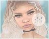 J | Vantrice champagne