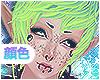 男 CVLT 男 Eisley