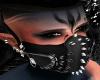 [FS] Mask