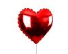 balloon Love Heart