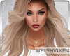 WV: Emerlinda Blonde