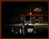 !    POLICE CAR ANIMATED