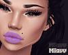 M. Eve | T3