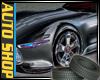 2021 Vision Gran Turismo