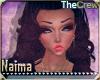 !TC! Kardashian 15 braid