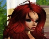 lusi red hair animated