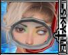 Snorkel Goggles [F