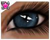 V4:: BL Eyes 02