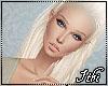 -Ith- Ellespe Platinum