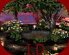 I.D.ROMANTIC SPRING .2