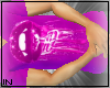 [IN] - LipsOnYou, purple