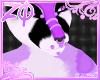 Kitz | Piercings