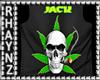 """""""JACK"""" Custom T-Shirt"""