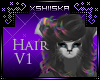.xS. Tosia|Hair V1 ~F~