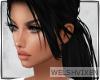 WV: Deyra Black