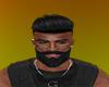 hair-beard