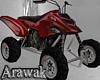ak | quad bike