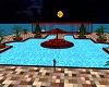 romantic dragon pool