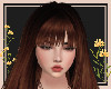 Gusina lightbrown